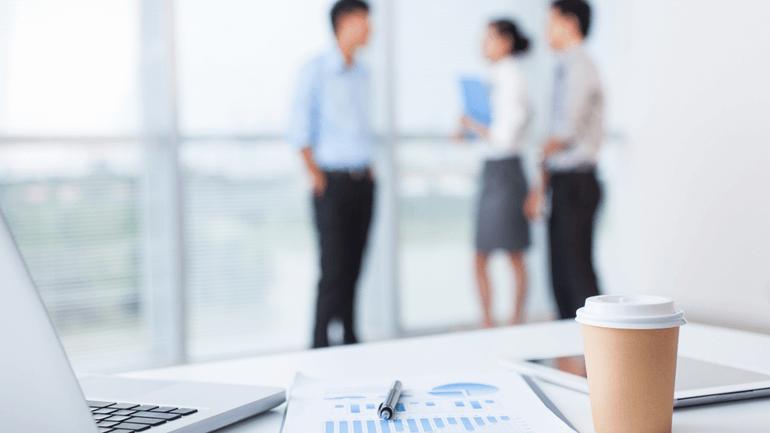 Şirketinizde Ertelemeyi Durdurmanın 6 Yolu