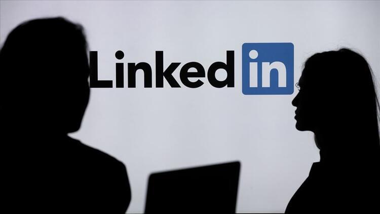 Neden Linkedin'de Paylaşım Yapmalısınız?
