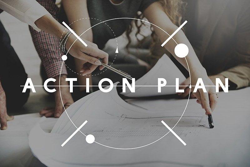 Etkili Planlama Yöntemleri Nelerdir?