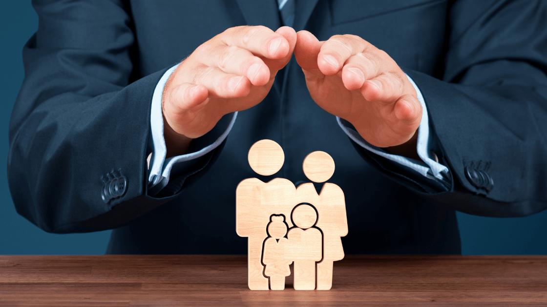 Aile Şirketi- En Büyük 5 Sorun ve Çözüm Yolları