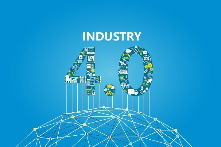 Inovasyon ve Endüstri 4.0'ın İşletmelere Etkisi