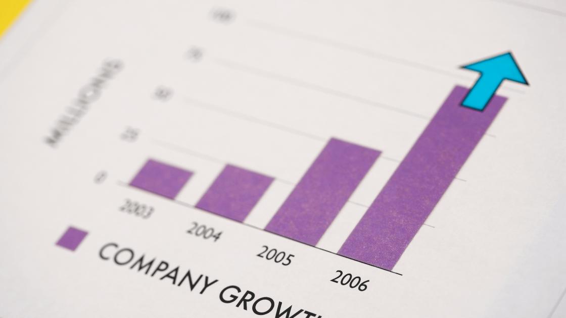 İşletmeniz İçin Büyüme Stratejileri
