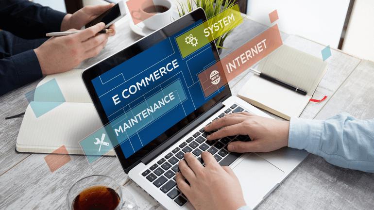 E-Ticarette Hızlı Büyümek İçin İpuçları